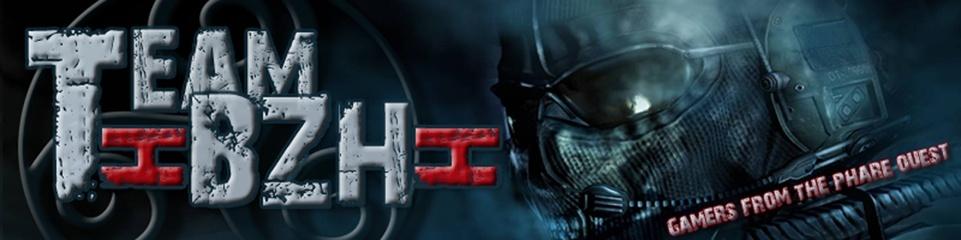 TeAm =BzH= Call of Duty Black Ops Bannia12