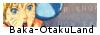 Otaku Club Logo110