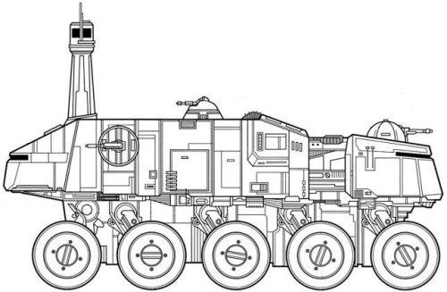 Produits de la O'Connell Industrie Ship_j10