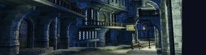~ Cité Maléfique  Dark-Warlock  ~  Ruelle10