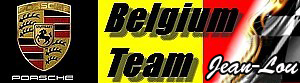 Compte rendu de la sortie Belge du 7 & 8 mai 2011 - Page 3 Beltea10