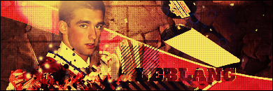 LM CREATIONS.♥ Louis_10