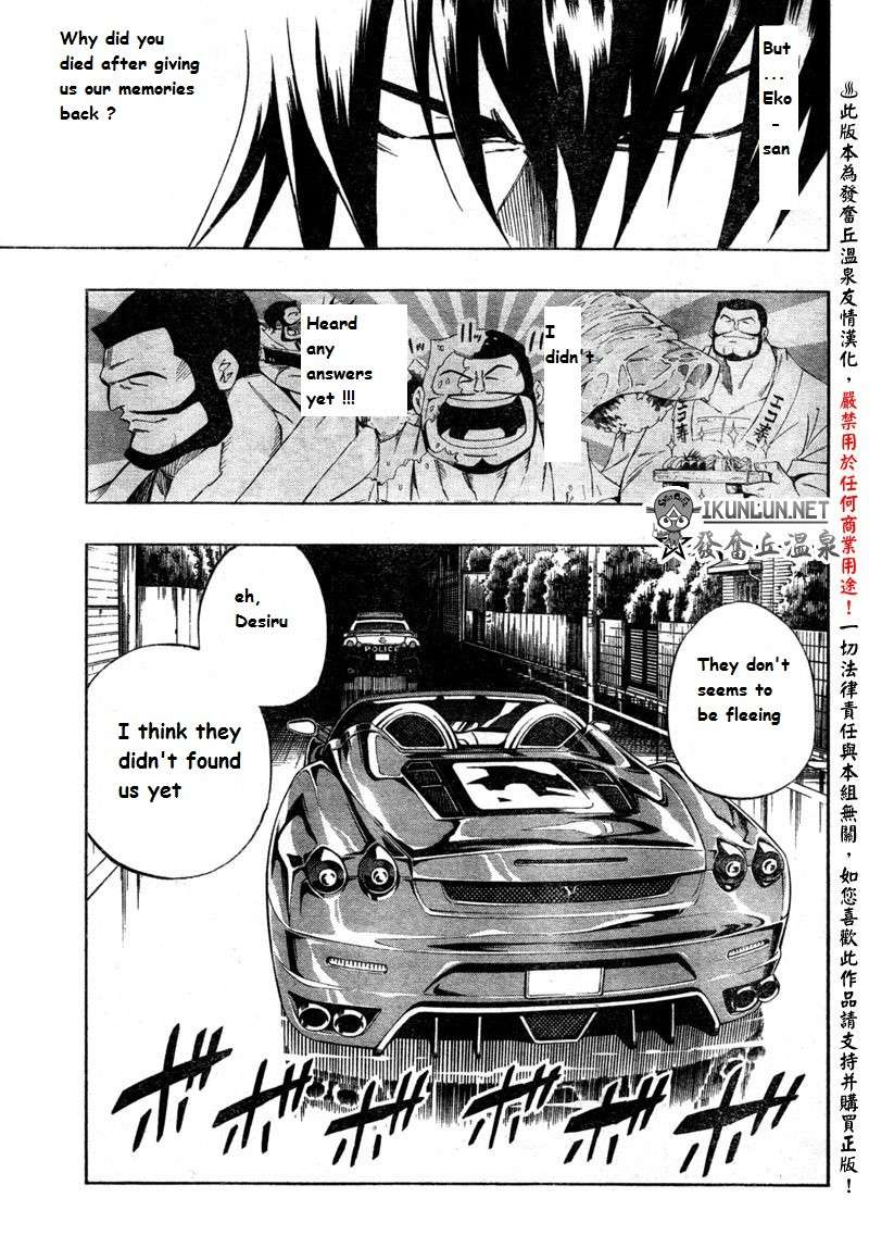 Chapter 22 264_9_10