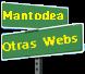Otras Web. y Publicida