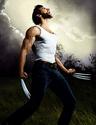 Avatar de Wolverine 12281610