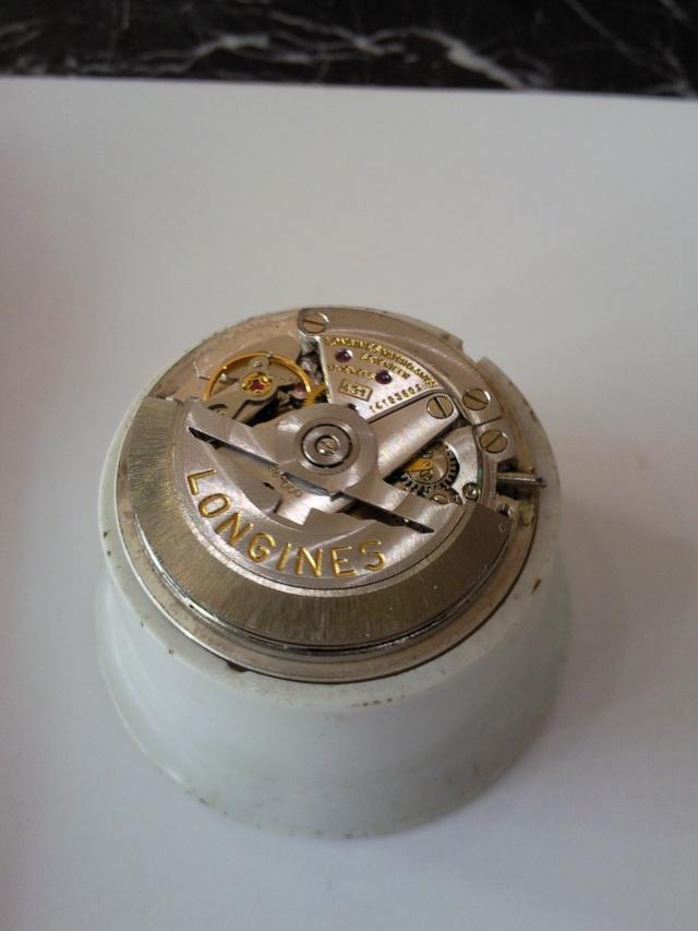 best of de vos montres automatiques Photo011