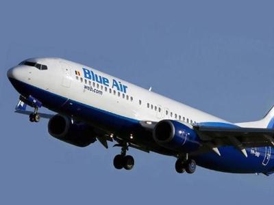 Avioane / Transportul aerian - discuţii generale Blue-a10