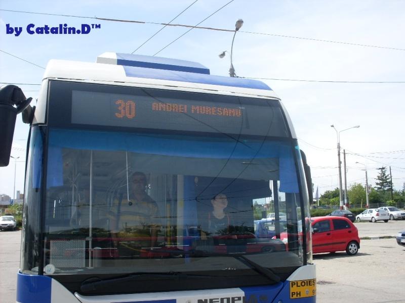 NEOPLAN N 6121 Sdc10011