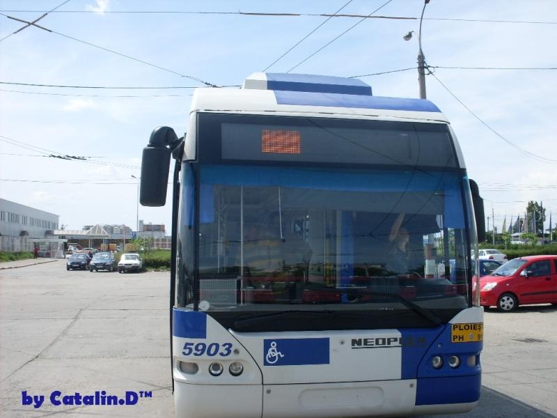 NEOPLAN N 6121 Sdc10014