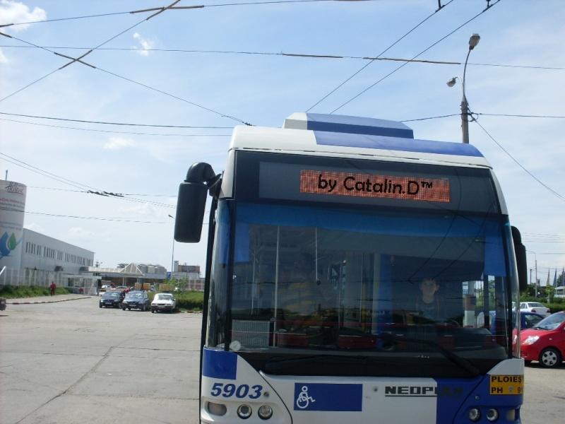NEOPLAN N 6121 Sdc10017