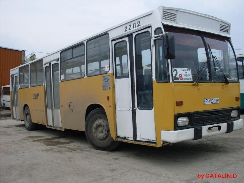 DAC / ROCAR Sdc10310