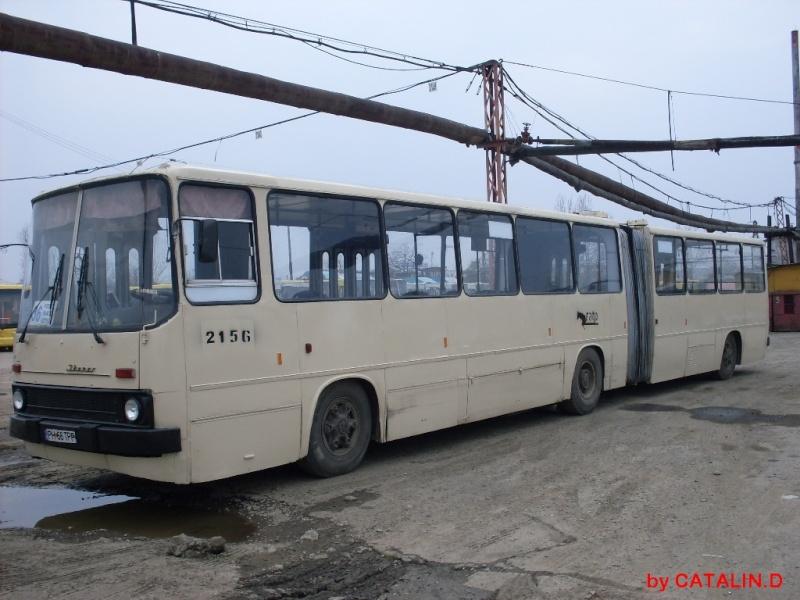 Ikarus 260 | 280 Sdc10327