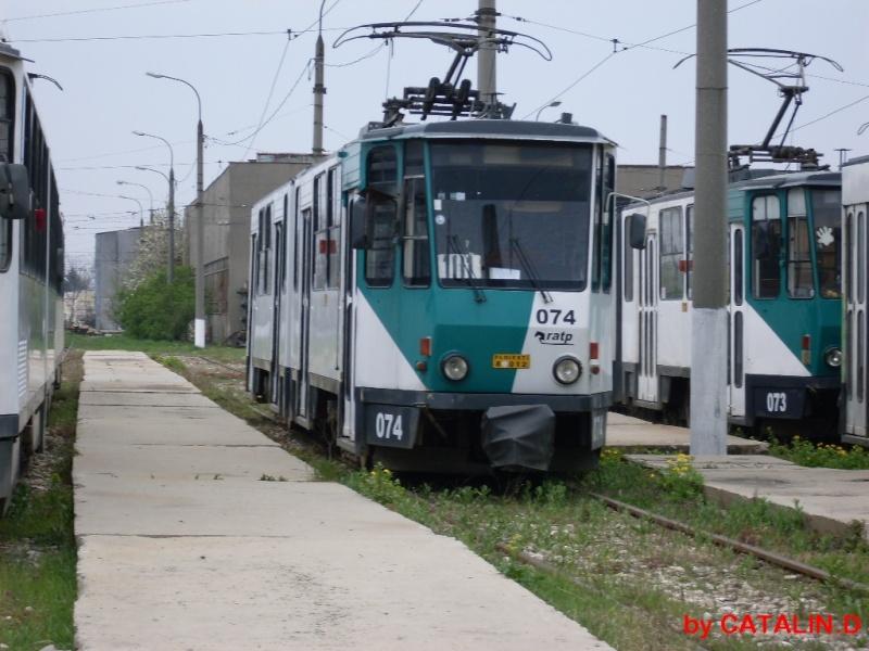 KT4D(C) si KT4DM Sdc10337