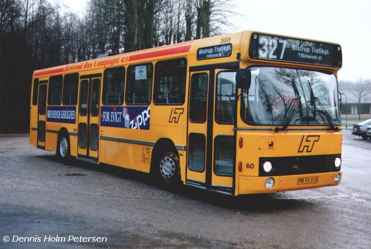 Which bus would you like to see next? 7114410