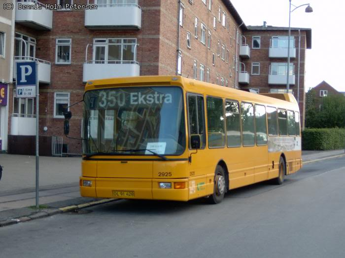 Which bus would you like to see next? Ct_29210