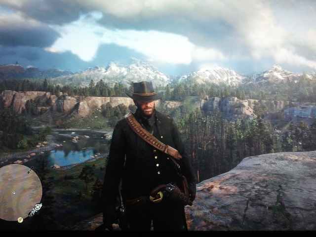 Red Dead Redemption 2 - Page 2 00211