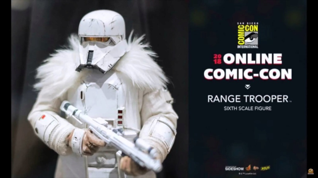 SDCC 2018 : Hot Toys 37414710