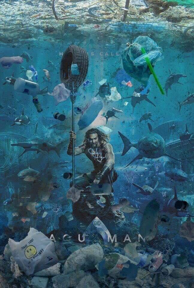 DC : Aquaman 37620910