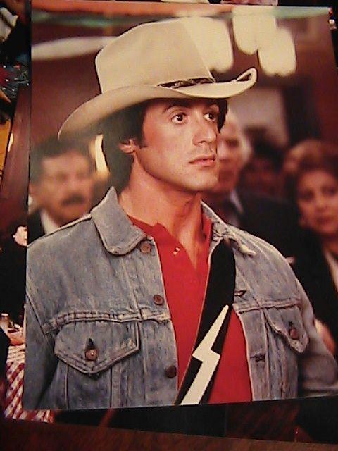 Rambo : Last Blood - Page 3 A6e1b810
