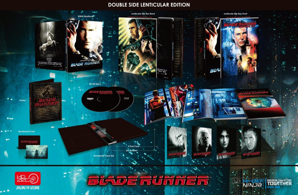 Topic sur les steelbook / Digibook - Page 29 Bs--br10