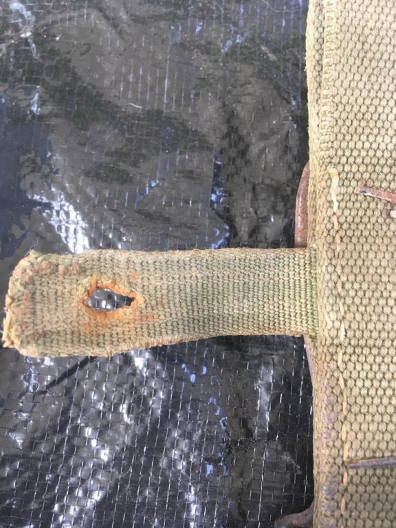 Gousset AK / couteau resistant ou chasseur  A3e37b10