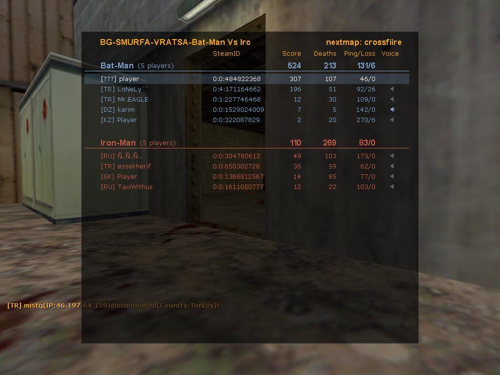 Най-Добър резултат на Half-Life - Page 11 10