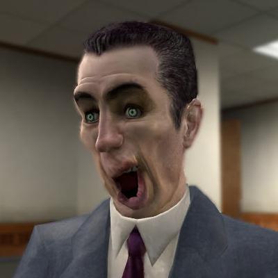 Снимки за играта Half Life  - Page 9 13227510