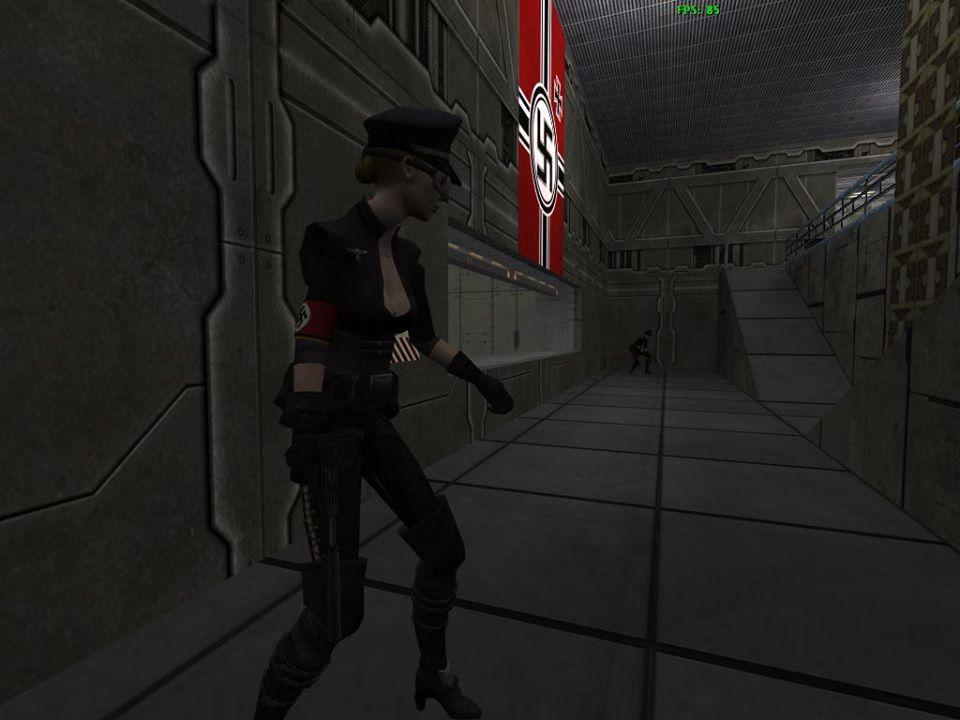 Снимки за играта Half Life  - Page 10 13708210