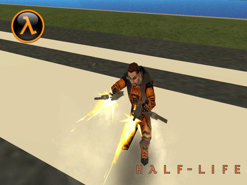 Снимки за играта Half Life  - Page 11 14538410