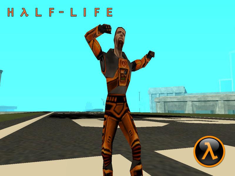 Снимки за играта Half Life  - Page 11 14538411