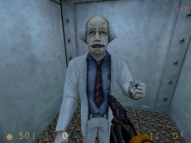 Снимки за играта Half Life  - Page 9 14906010
