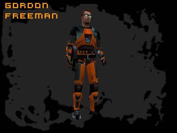 Снимки за играта Half Life  - Page 10 210