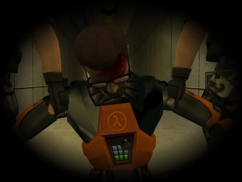 Снимки за играта Half Life  - Page 11 211