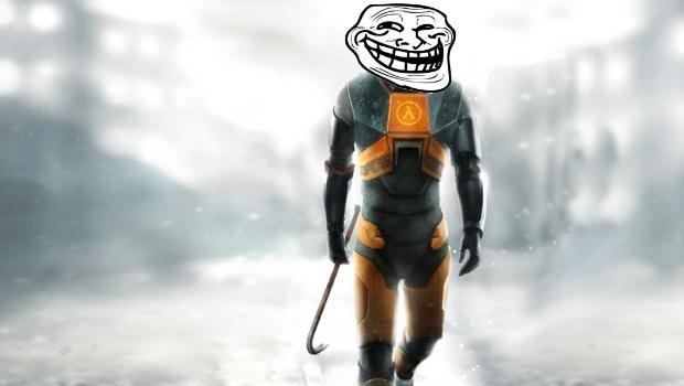Снимки за играта Half Life  - Page 8 21862110