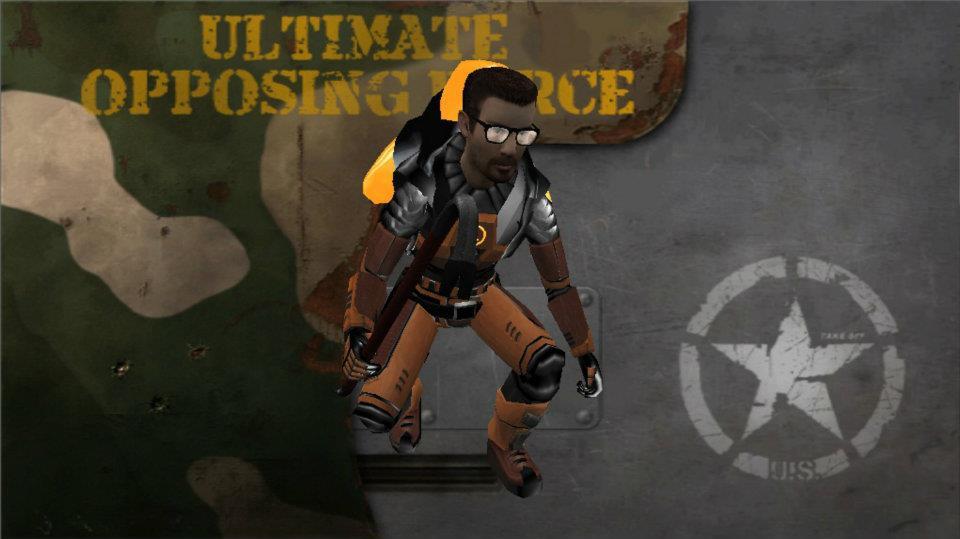 Снимки за играта Half Life  - Page 11 30568610