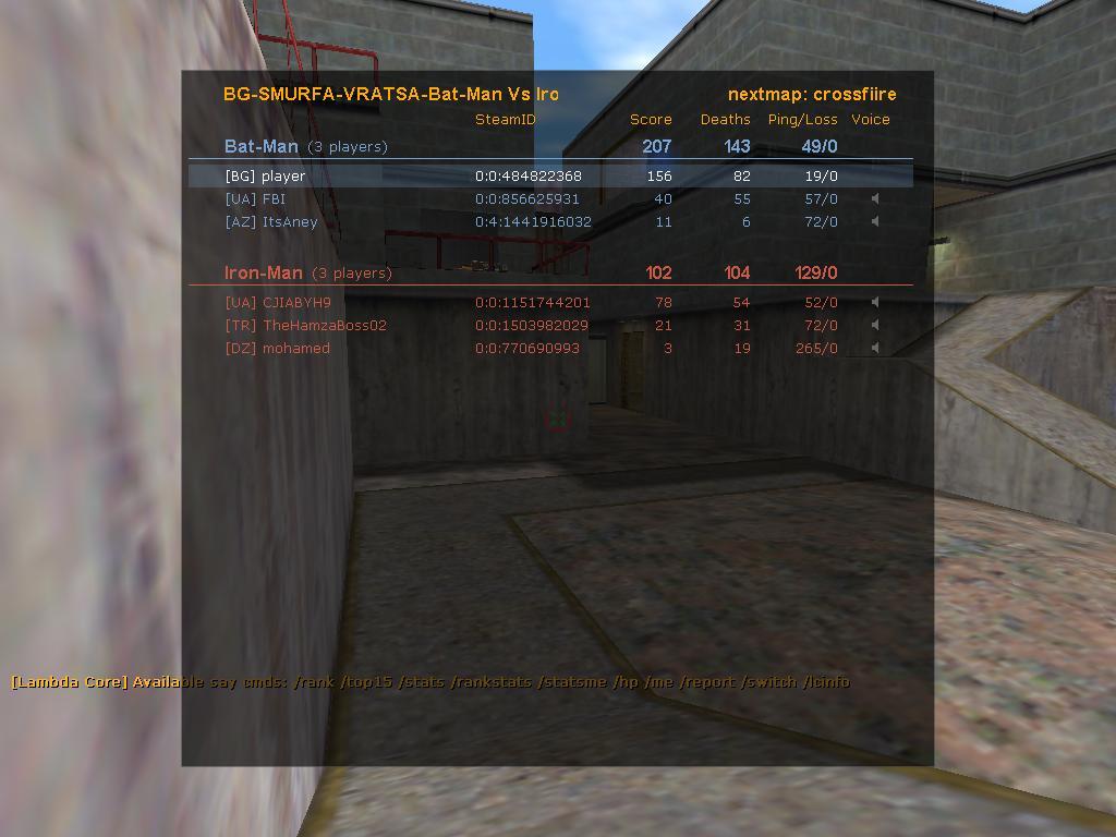 Най-Добър резултат на Half-Life - Page 13 310