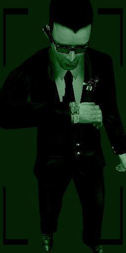 Снимки за играта Half Life  - Page 10 311
