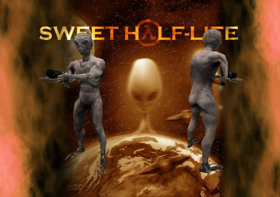 Снимки за играта Half Life  - Page 11 312