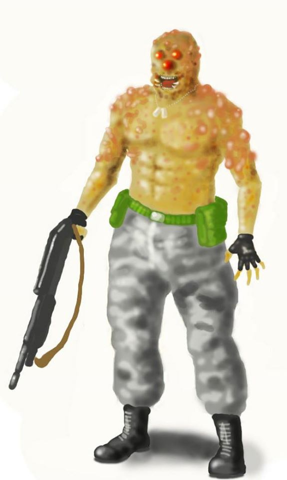 Снимки за играта Half Life  - Page 11 38995510