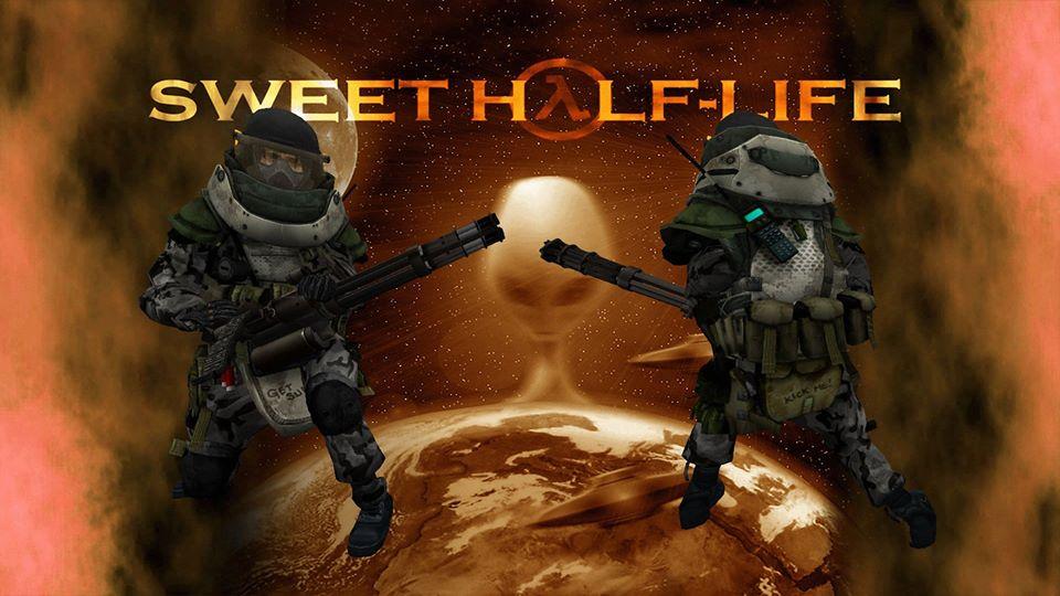 Снимки за играта Half Life  - Page 11 411
