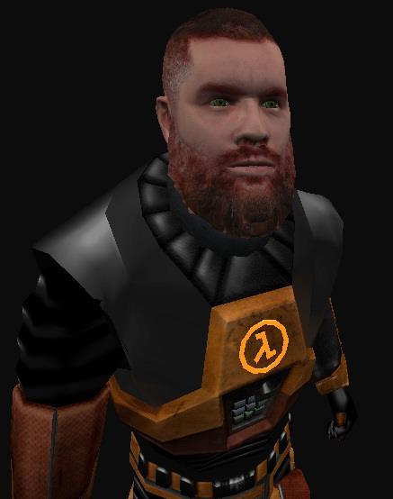 Снимки за играта Half Life  - Page 11 511