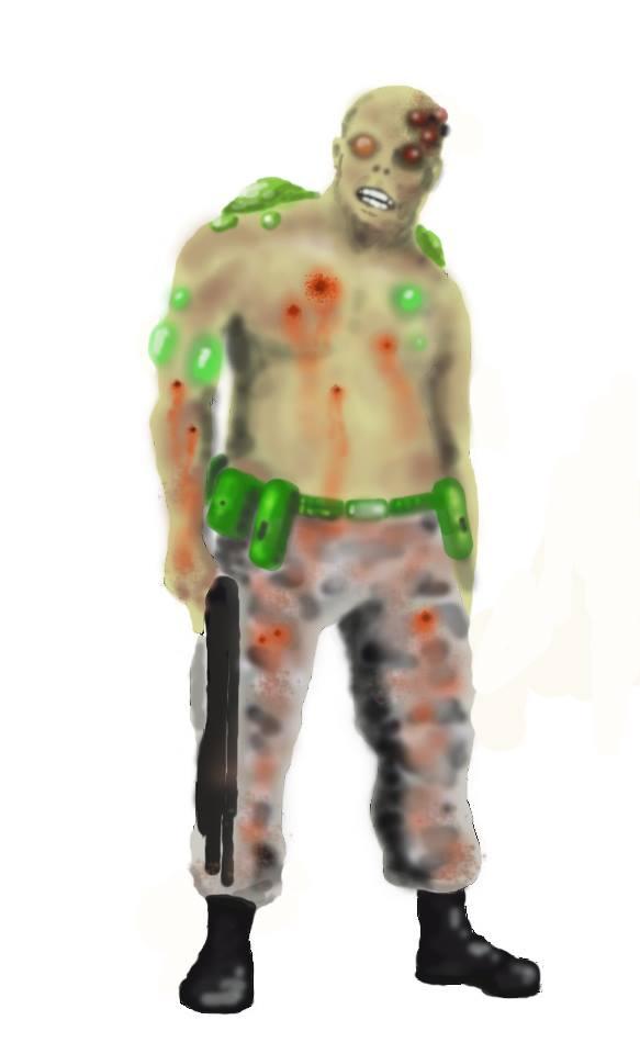 Снимки за играта Half Life  - Page 11 610