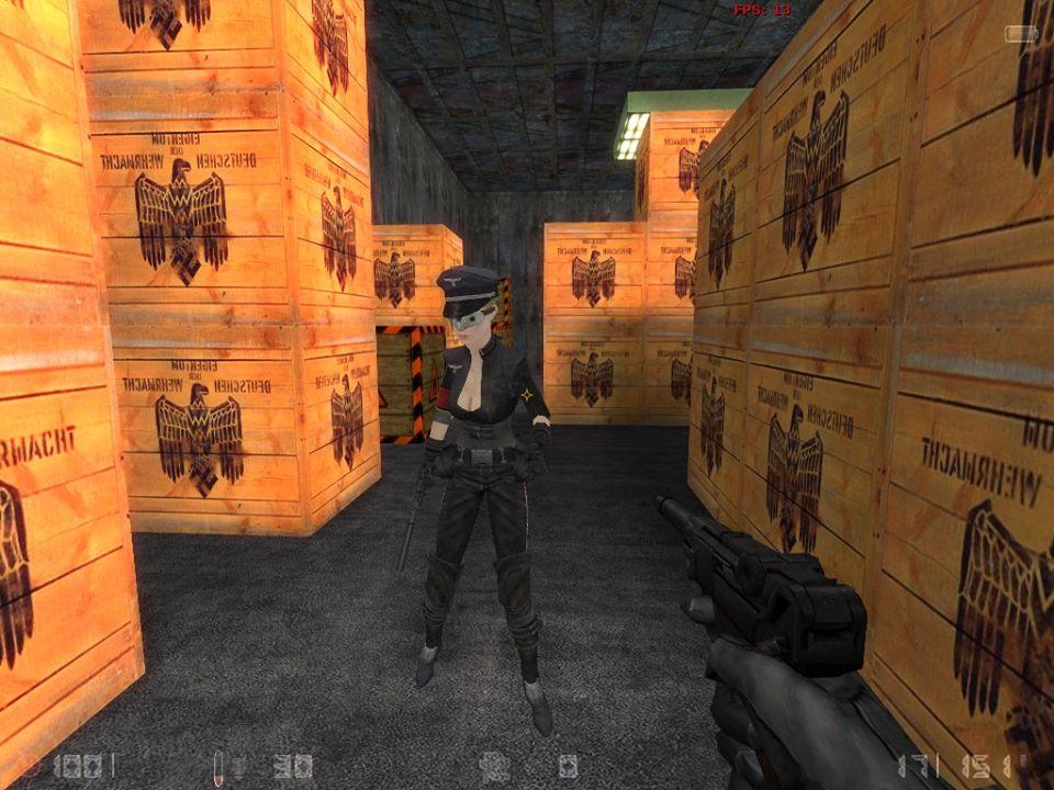 Снимки за играта Half Life  - Page 11 68_o10