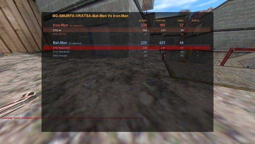 Най-Добър резултат на Half-Life - Page 13 82550810