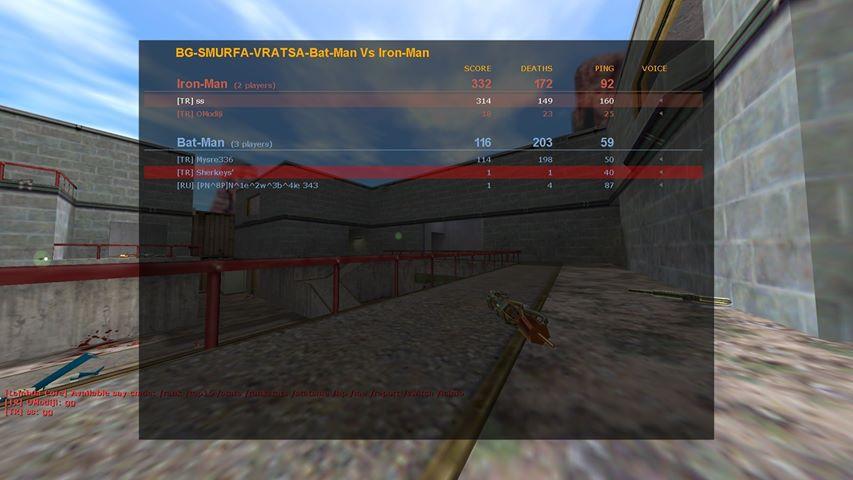 Най-Добър резултат на Half-Life - Page 13 83262910