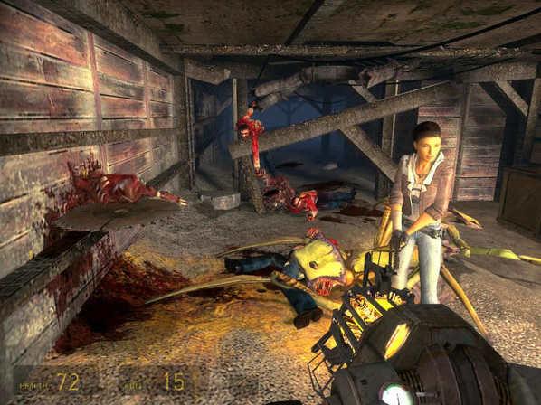 Снимки за играта Half Life  - Page 11 8510