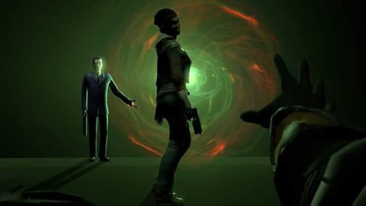 Снимки за играта Half Life  - Page 10 87178710