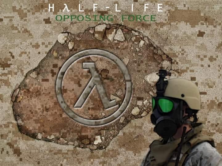 Снимки за играта Half Life  - Page 10 87254510