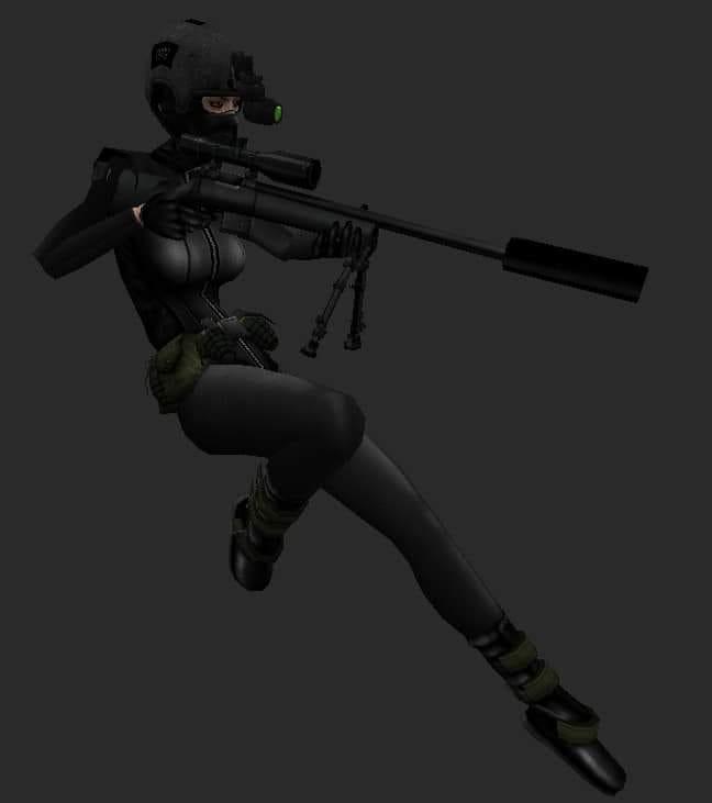 Снимки за играта Half Life  - Page 10 87295910
