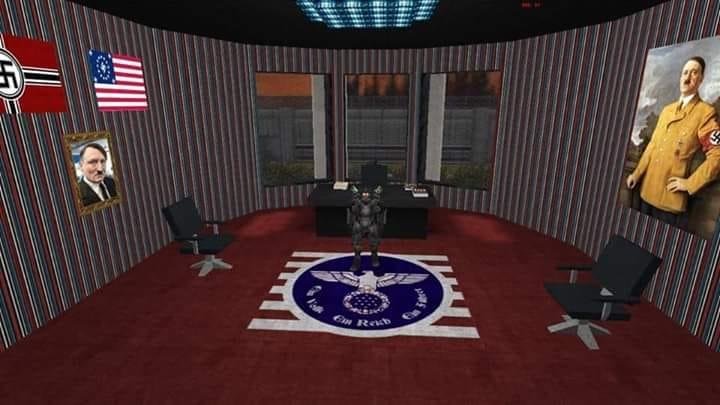 Снимки за играта Half Life  - Page 10 87450010
